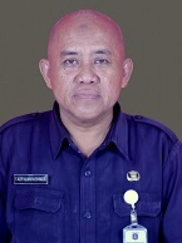drs. taufiqurrachman
