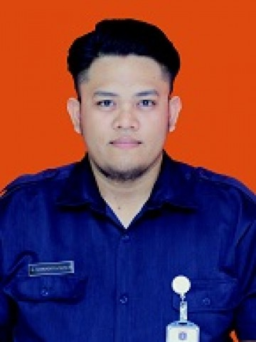M. Hammasatul Muslim