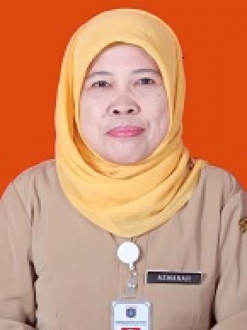 Asmanah