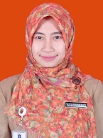 Mutia Rahmawati